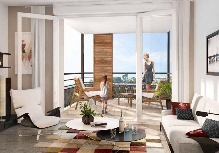 A vendre Grenoble 343533549 Le partenariat immobilier