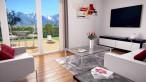 A vendre Veigy Foncenex 343533607 Le partenariat immobilier