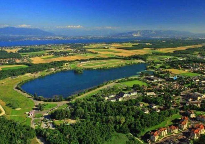 For sale Divonne Les Bains 343533621 Le partenariat immobilier