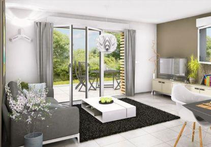 A vendre Elancourt 343533656 Adaptimmobilier.com