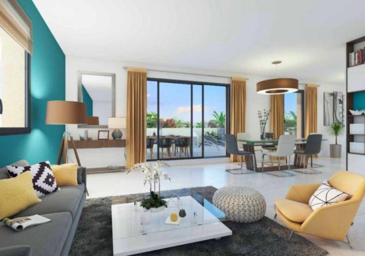 A vendre Narbonne 343533726 Le partenariat immobilier