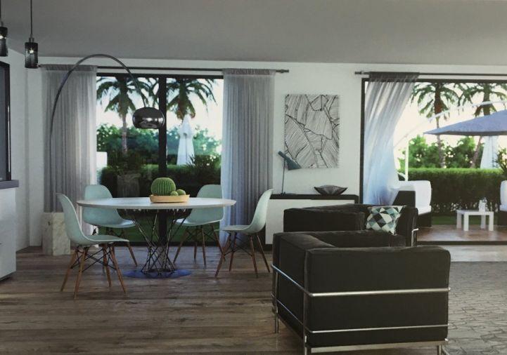 A vendre Avignon 343533828 Le partenariat immobilier
