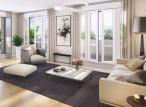 A vendre Grenoble 343533858 Le partenariat immobilier