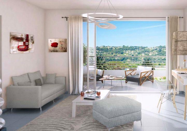 A vendre Grenoble 343533860 Le partenariat immobilier