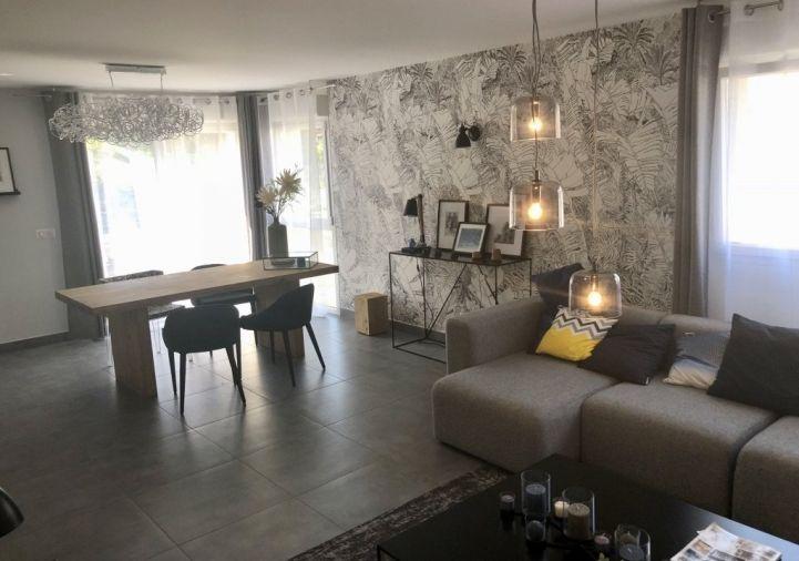A vendre Uffheim 343533941 Le partenariat immobilier