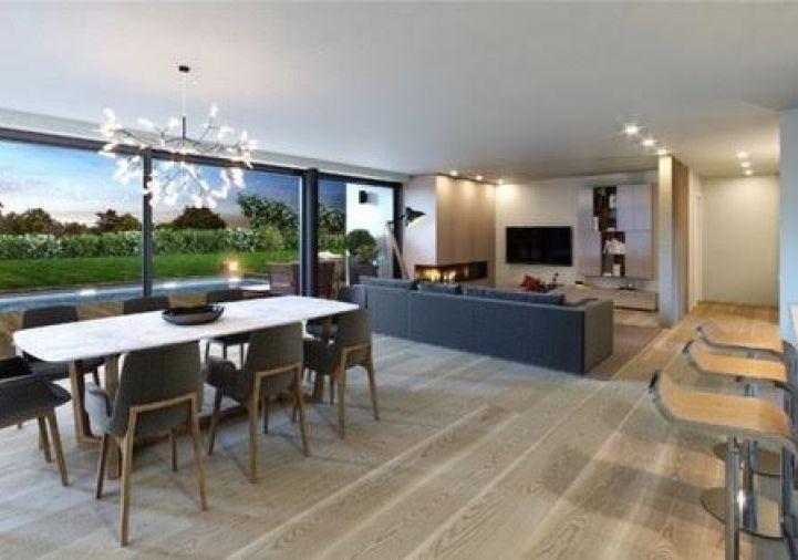 A vendre Mulhouse 343533943 Le partenariat immobilier