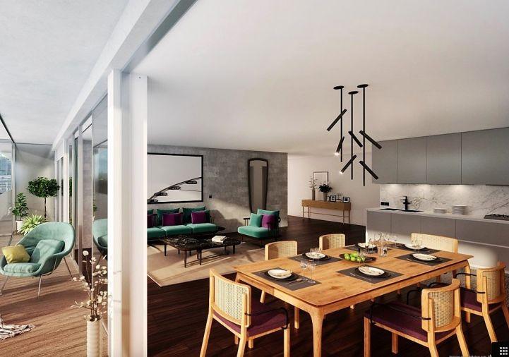 A vendre Saint Louis 343533944 Le partenariat immobilier