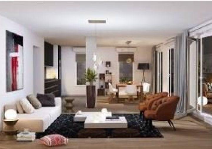 A vendre Tassin La Demi Lune 343533976 Le partenariat immobilier