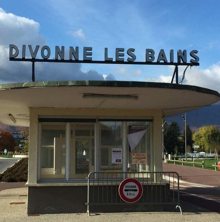 A vendre Divonne Les Bains  343534001 Le partenariat immobilier
