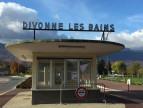 For sale Divonne Les Bains 343534001 Le partenariat immobilier