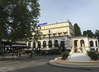 A vendre Divonne Les Bains 343534001 Portail immo