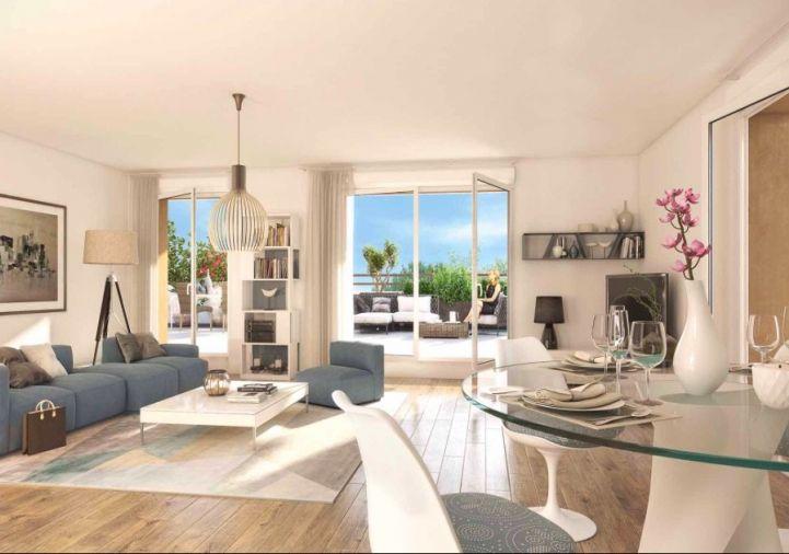 A vendre Caluire Et Cuire 343534156 Le partenariat immobilier