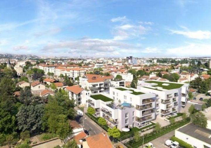 A vendre Pierre Benite 343534167 Le partenariat immobilier