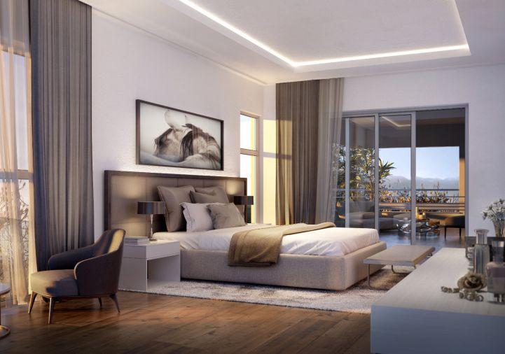 A vendre Nimes 343534190 Le partenariat immobilier