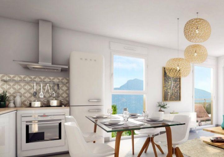 A vendre Caluire Et Cuire 343534449 Le partenariat immobilier