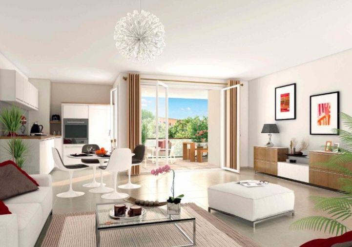A vendre Bois D'arcy 343534451 Le partenariat immobilier