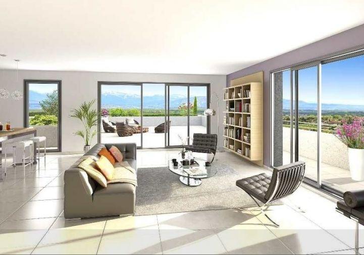 A vendre Vaulx En Velin 343534507 Le partenariat immobilier