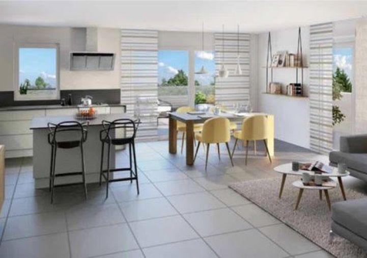 A vendre Poissy 343534526 Le partenariat immobilier