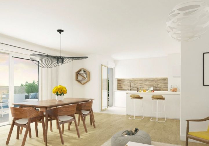 A vendre Nimes 343534694 Le partenariat immobilier
