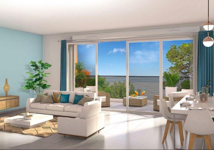 A vendre Lyon 8eme Arrondissement 343534724 Le partenariat immobilier