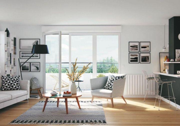 A vendre Annemasse 343534750 Le partenariat immobilier