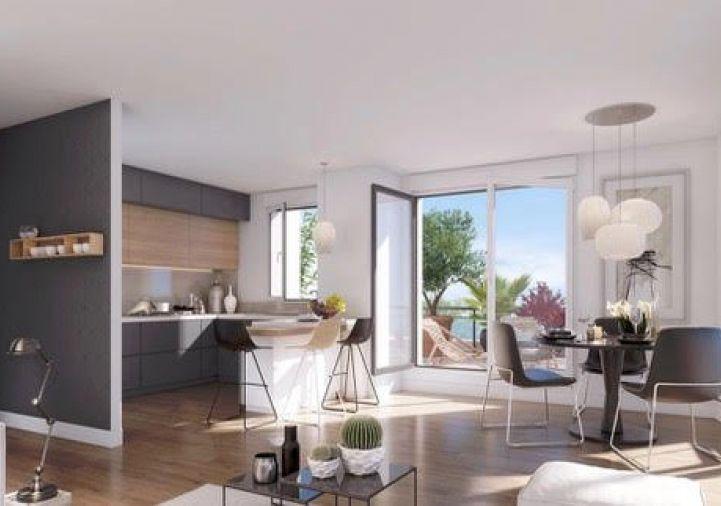 A vendre Annemasse 343534751 Le partenariat immobilier