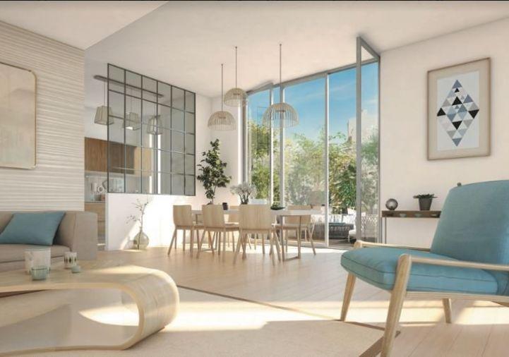 A vendre Nimes 343534809 Le partenariat immobilier