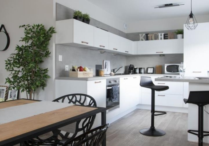 A vendre Vetraz Monthoux 343534853 Le partenariat immobilier