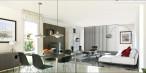 A vendre Le Blanc Mesnil 343534857 Le partenariat immobilier