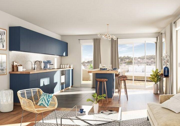 A vendre Asnieres Sur Seine 343534904 Le partenariat immobilier