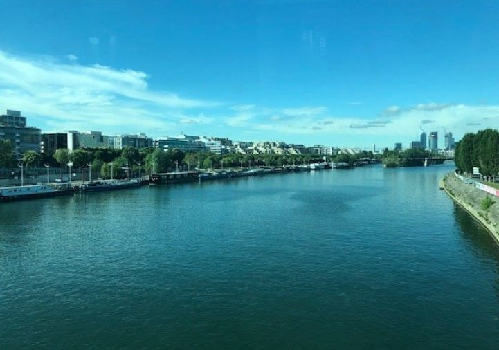 A vendre Asnieres Sur Seine 343534923 Le partenariat immobilier