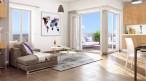 A vendre Avignon 343534937 Le partenariat immobilier