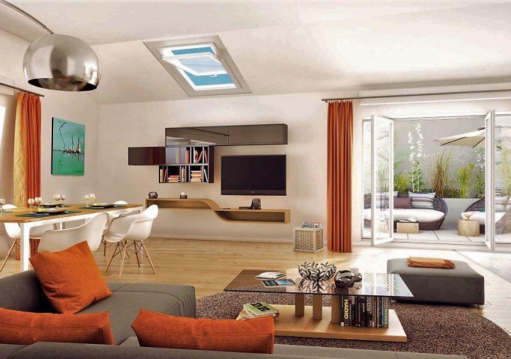 For sale Avignon 343534940 Le partenariat immobilier