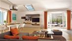 A vendre Avignon 343534940 Le partenariat immobilier