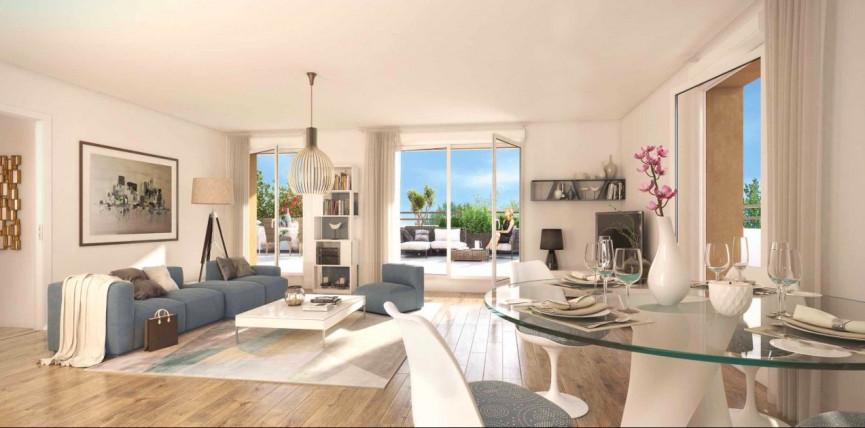 A vendre Nimes 343534945 Le partenariat immobilier
