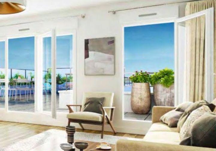 A vendre Nimes 343534948 Le partenariat immobilier