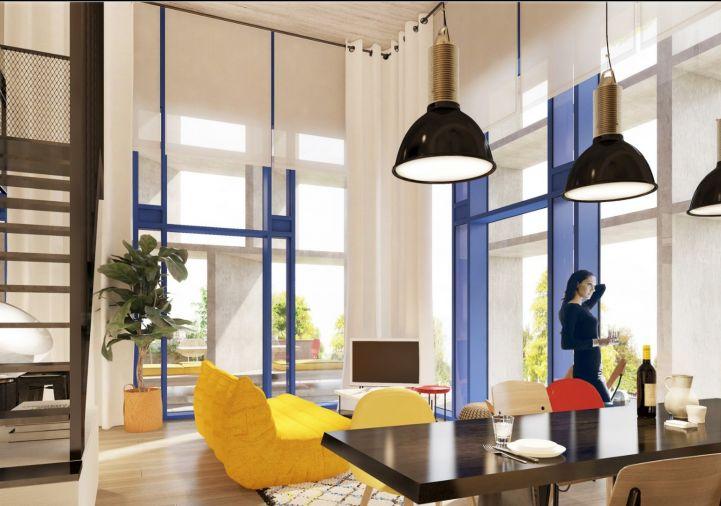 A vendre Avignon 343535001 Le partenariat immobilier
