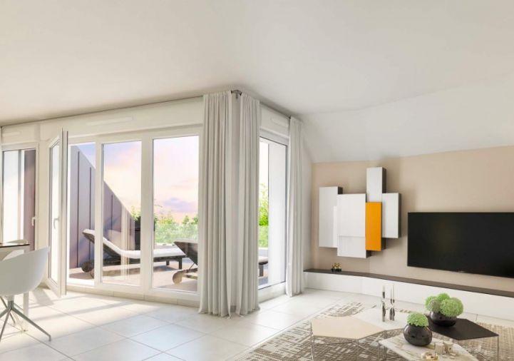 A vendre Lyon 9eme Arrondissement 343535007 Le partenariat immobilier