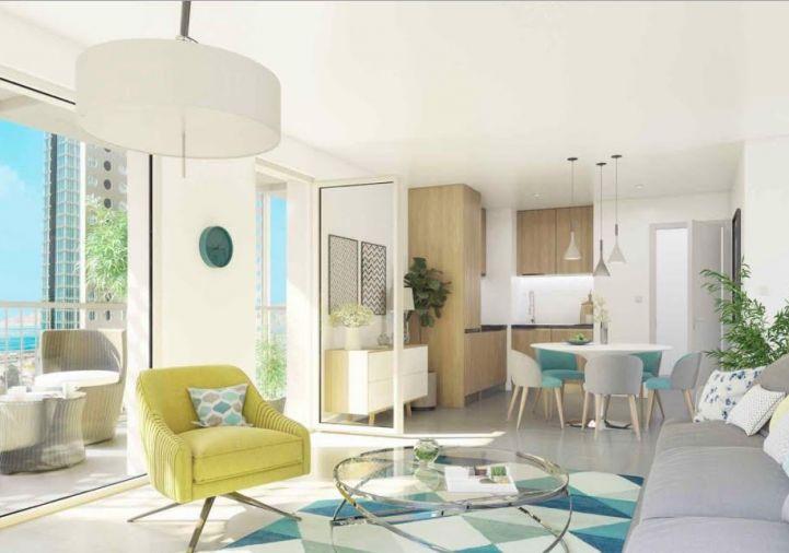 A vendre Vaulx En Velin 343535012 Le partenariat immobilier