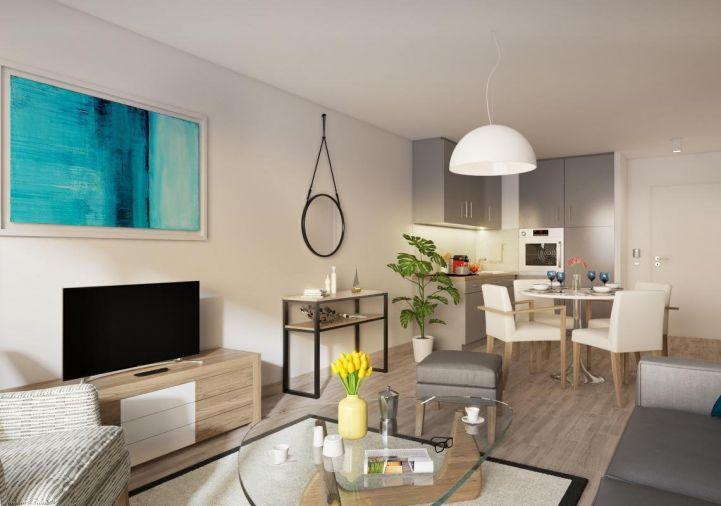 For sale Castelnau Le Lez 343535043 Le partenariat immobilier