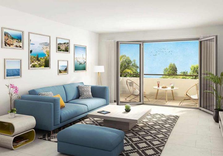 A vendre Aigues Mortes 343535062 Le partenariat immobilier