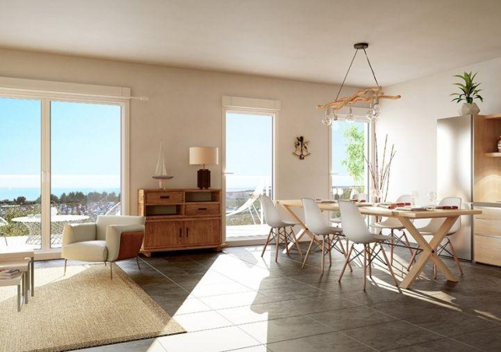 A vendre Saint Jean De Vedas 343535064 Le partenariat immobilier