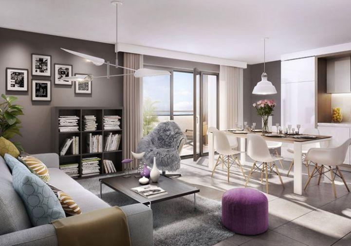 A vendre Montpellier 343535066 Le partenariat immobilier