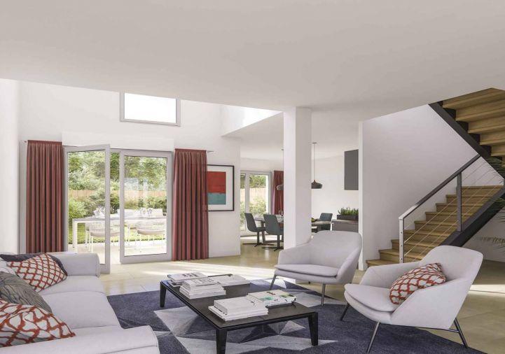 A vendre Vetraz Monthoux 343535083 Le partenariat immobilier