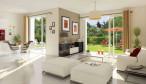 For sale Marcellaz 343535094 Le partenariat immobilier