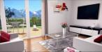 A vendre Brison Saint Innocent 343535167 Le partenariat immobilier