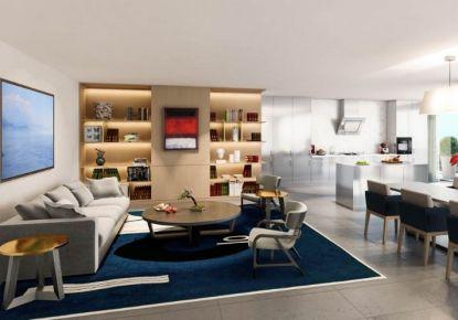 A vendre Lyon 8eme Arrondissement 343535208 Adaptimmobilier.com