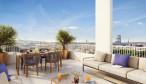 A vendre Clichy 343535217 Le partenariat immobilier