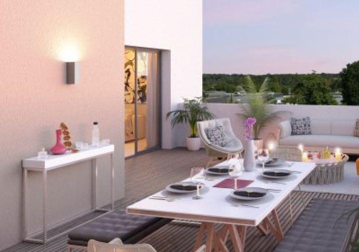 A vendre Vetraz Monthoux 343535221 Le partenariat immobilier