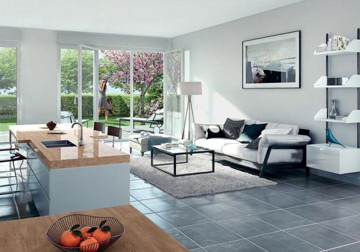 A vendre Vetraz Monthoux 343535222 Le partenariat immobilier